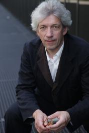 Germain Wagner
